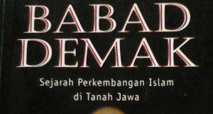 islam di tanah jawa