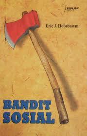 bandit pejuang