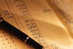 akuntansi untuk umkm