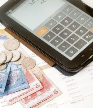 Pendapatan Asli Daerah
