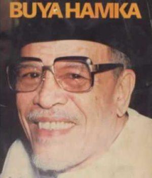 Buya Hamka