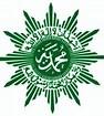 Fatwa Muhammadiyah