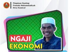 mengaji ekonomi