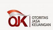 pasar modal indonesia